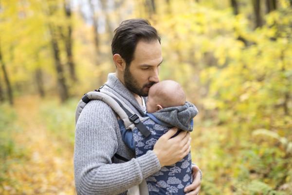 Artikel_Vitamin-D-und-Babys