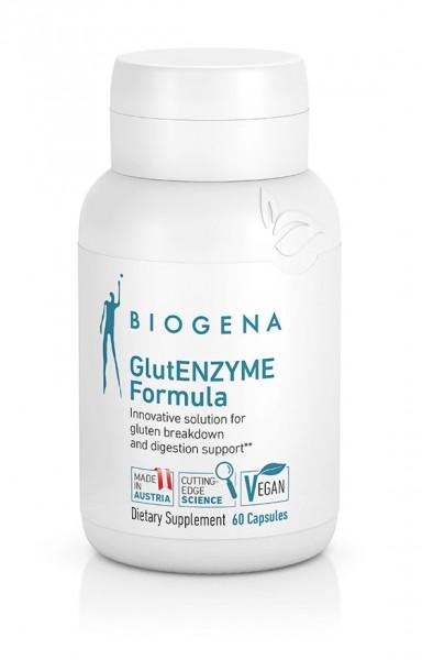 GlutENZYME Formula