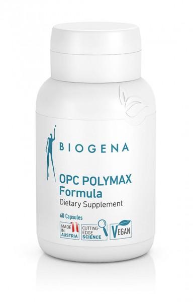 Biogena OPC POLYMAX FORMULA